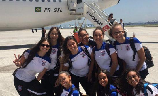 Campeonato Brasileiro de Nado Sincronizado