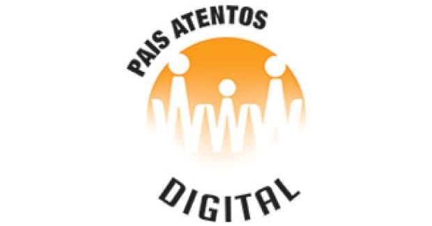 Revista Pais Atentos Digital